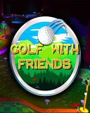 Golf With Your Friends