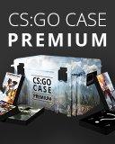 Counter Strike Global Offensive Skin Premium
