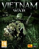 Men of War Vietnam