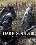 Dark Souls 3 Ashes of Ariandel DLC