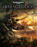 Warhammer 40,000 Armageddon