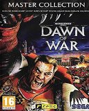 Warhammer 40,000 Dawn of War Master Collection
