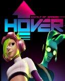 Hover  Revolt Of Gamers