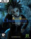 Nicolas Eymerich The Inquisitor - Book II The Village