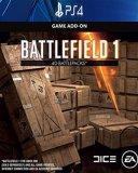 Battlefield 1 40x Battlepacks