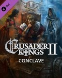 Crusader Kings II Conclave