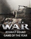 Men of War Assault Squad GOTY