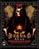 Diablo 2 + Diablo 2 Lord of Destruction