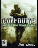 Call of Duty 4 Modern Warfare Steam