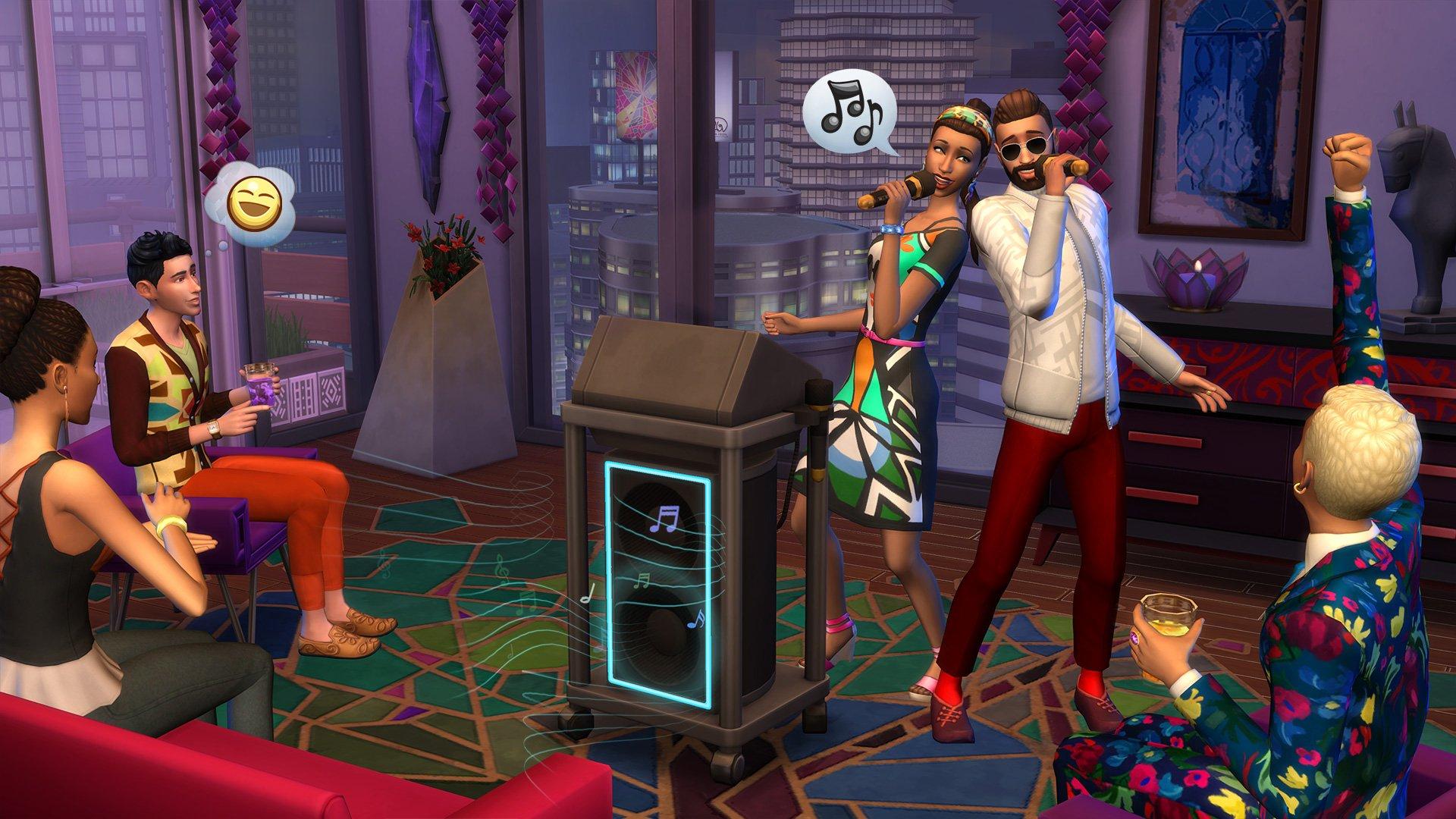 Weirdest dating sims cracked