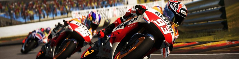 Moto GP 14 Season Pass banner