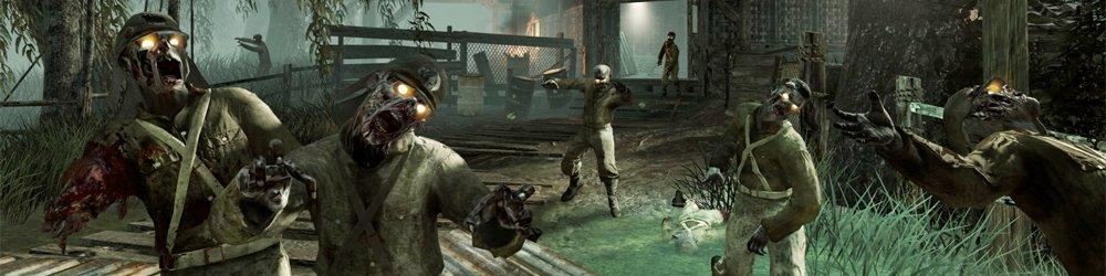 Call of Duty Black Ops Rezurrection Mac banner