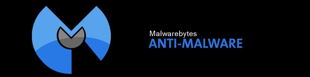 Malwarebytes Anti-Malware Premium banner