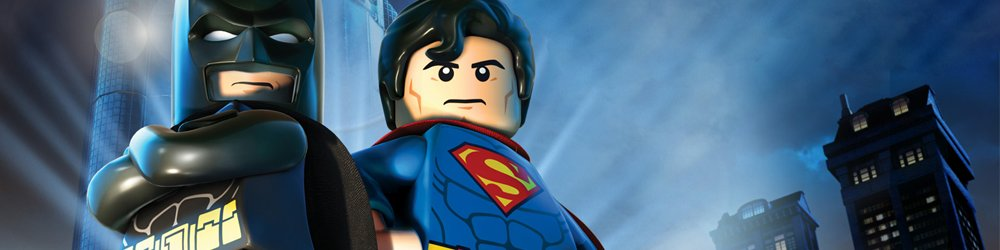 LEGO Batman 3 Beyond Gotham Season Pass banner