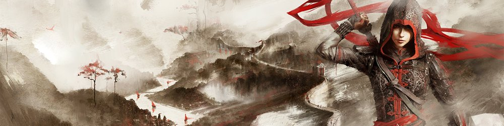 Assassins Creed Unity Season Pass banner