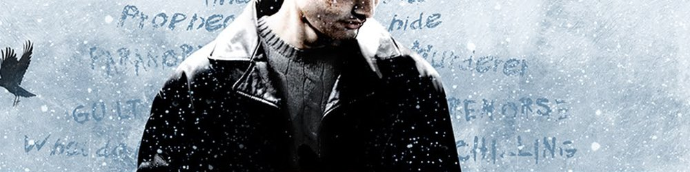 Fahrenheit Indigo Prophecy Remastered banner