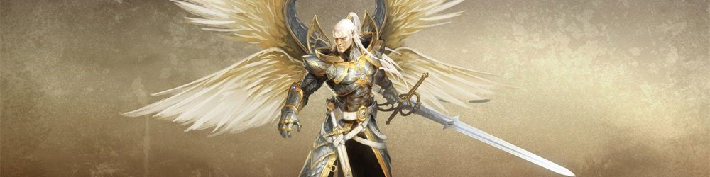 Might and Magic Heroes VI Gold banner