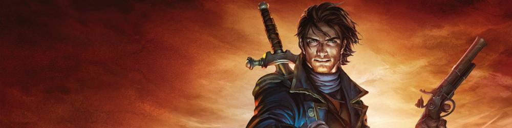 Fable III Xbox 360 banner