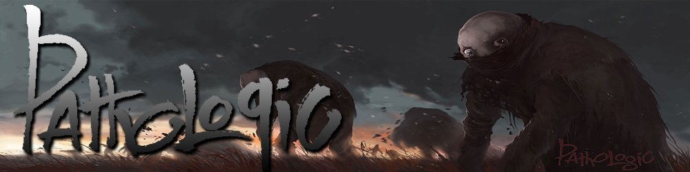 Pathologic banner