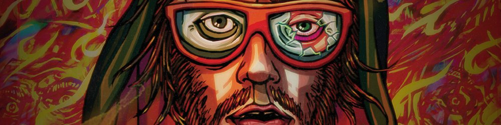 Hotline Miami 2 Wrong Number Digital Special Edition banner