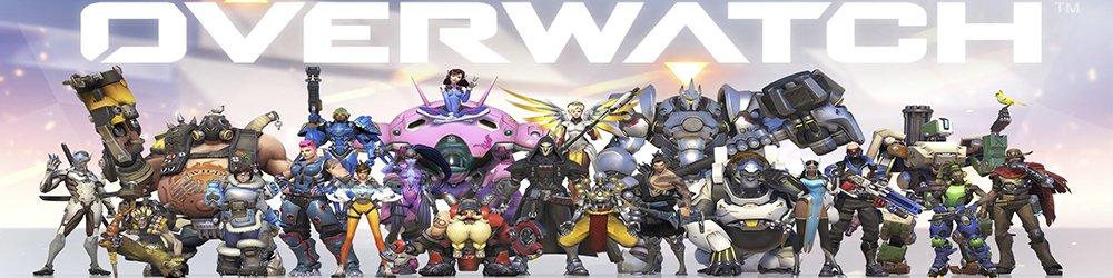 Overwatch Origins Edition banner