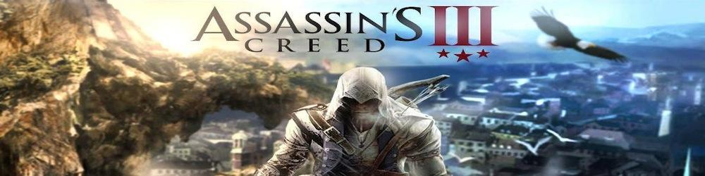 Assassins Creed Key4You Pack banner