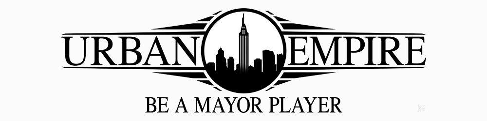 Urban Empire banner