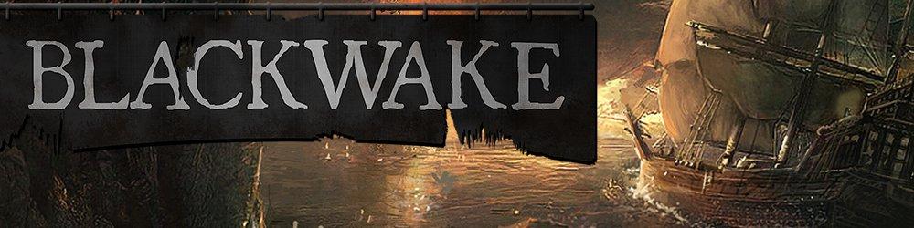 Blackwake banner