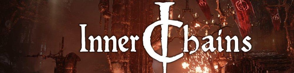 Inner Chains banner
