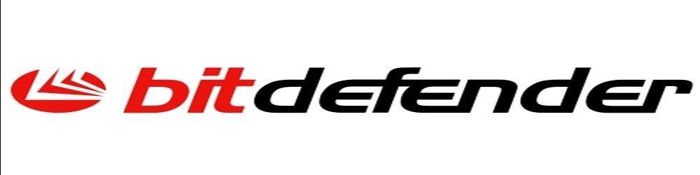 Bitdefender Total Security 2018 5lic. 1 rok