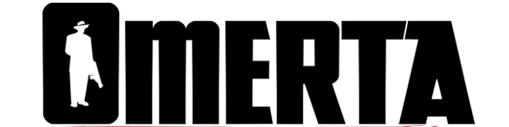Omerta City of Gangsters banner