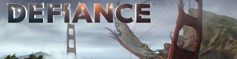 Defiance Digital Deluxe Edition banner