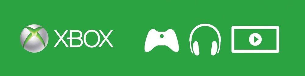 Xbox Live Gold 12+1m EU,US banner