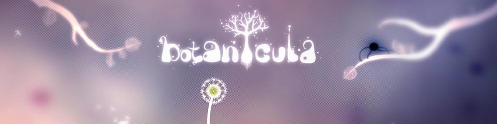 Botanicula banner