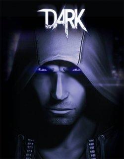 Dark EU