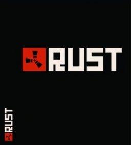 Rust krabice