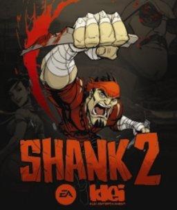 Shank 2 krabice