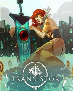Transistor krabice
