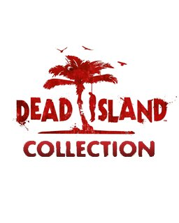 Dead Island Collection krabice