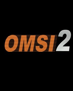 OMSI Bus Simulator 2 Steam Edition