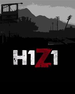 H1Z1 krabice