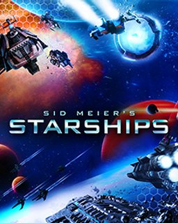 Sid Meier's Starships
