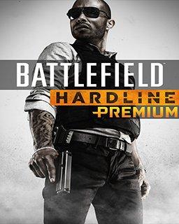 Battlefield Hardline Premium