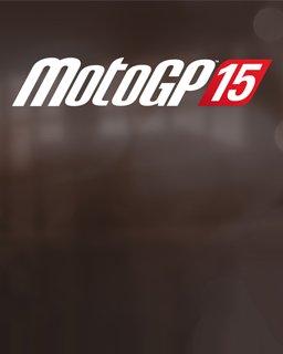 Moto GP 15 krabice
