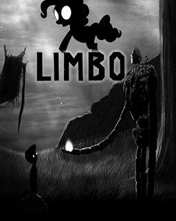 Limbo krabice