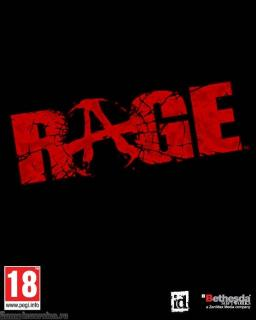 Rage krabice