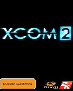 XCOM 2 krabice