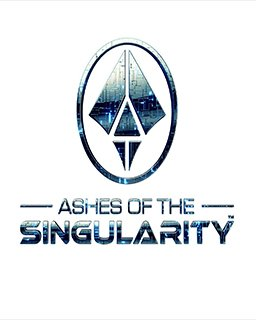 Ashes of the Singularity: Escalation krabice