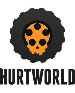 Hurtworld krabice