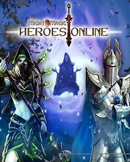 Might and Magic Heroes Online Angel Starter Pack PC – digitální verze
